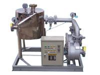 油水冷却器,油冷设备