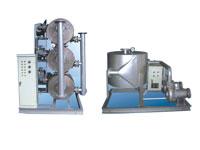 组合式油水冷却器,油冷设备