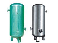 储气罐,贮存设备