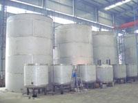 p21d,贮存 除氧设备