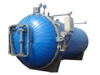 硫化罐,贮存 除氧设备