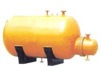 节能型容积式热交换器
