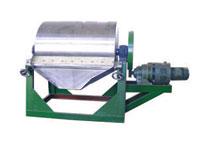 结片机干燥机,塔及塔内件设备