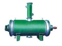 xpg型系列真空耙式干燥机,换热冷却散热设备
