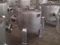 ,贮存 除氧设备,塔及塔内件设备,消声 隔声 设备